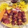 Ukrán rablóhús