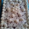 Oroszkrém torta II