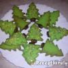 Karácsonyi teasüti