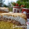 Palermo torta