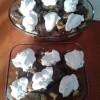 Hamis somlói sütés nélkül