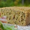 Magvas paleo kenyér