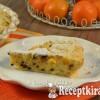 Mandarinos pite