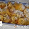 Bécsi túrós palacsinta Edit konyhájából