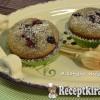 Mákos muffin II