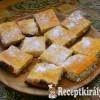 Túrós pite II
