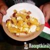 Rakott krumpli-Nemzetikonyhától