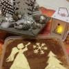 Karácsonyi Tiramisu