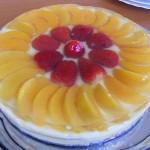 Gyümölcstorta 5
