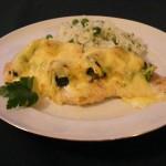 brokkolis csirke 4