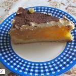 Almás torta 2