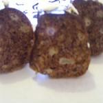 Almás fahéjas kuglóf 3