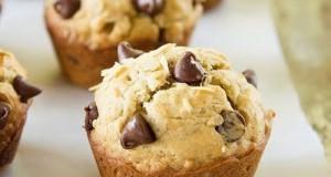 A muffin sütés alapjai