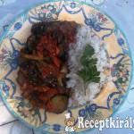 Ratatouille rizzsel-2